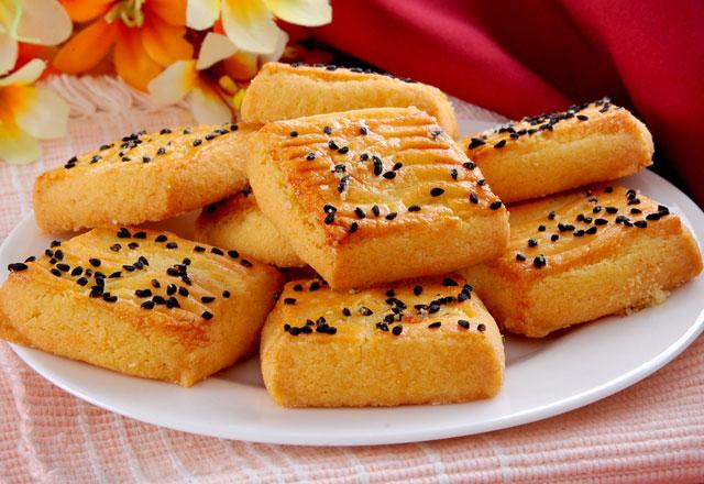 bayatlamayan-tuzlu-kurabiye-tarifi
