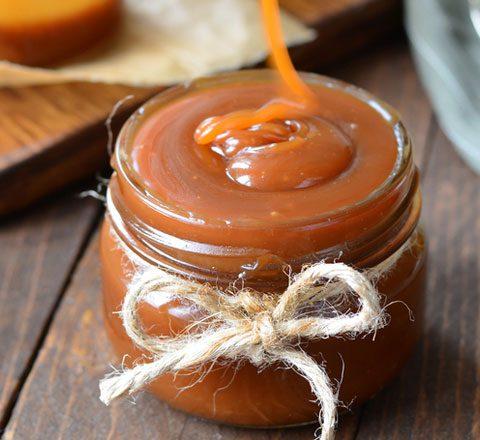 ev-yapimi-karamel-sos-tarifi