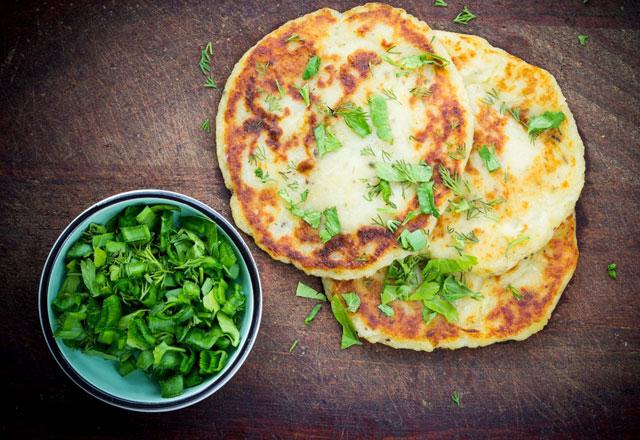 peynirli-bazlama-tarifi