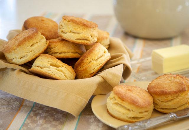 biskuvi-ekmek-tarifi