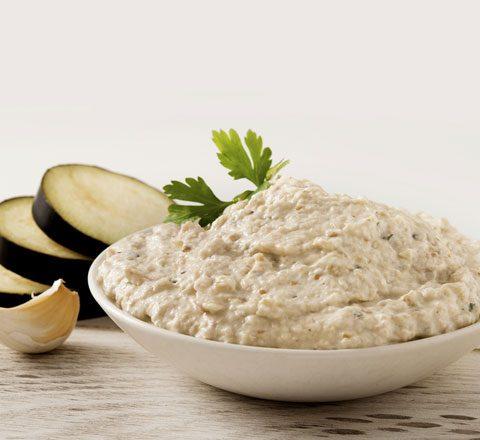 ceviz-ve-tahin-soslu-patlican-salatasi-tarifi