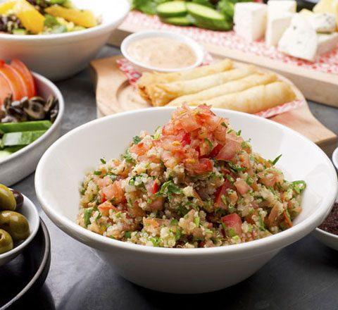 gavurdagi-salatasi-tarifi