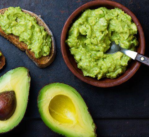 guacamole-sos-tarifi