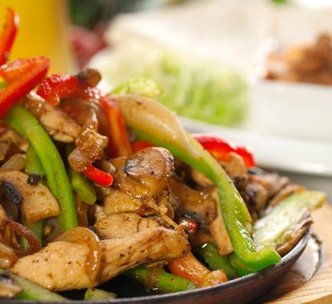 kabakli-tavuk-yemegi