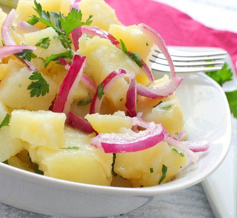 patates-salatasi-tarifi