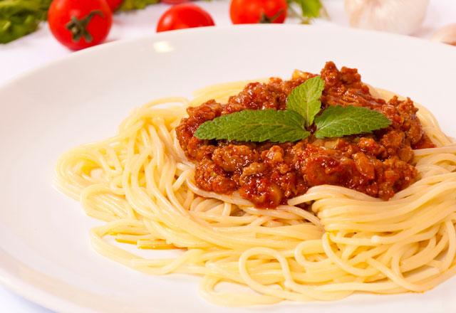spagetti-bolonez-tarifi
