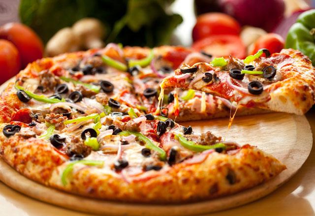 tavada-pizza-tarifi
