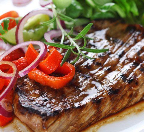 biftek-nasil-kesilir