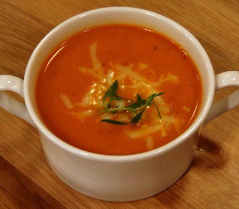 domates-çorbası-632x420