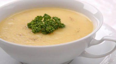 patates-çorbası