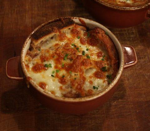 soğan-çorbası-632x420