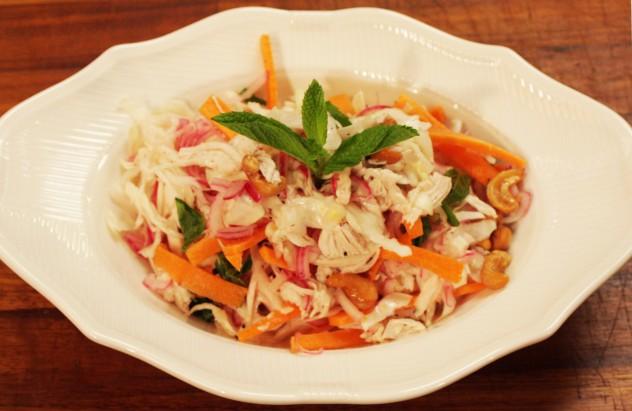 4.bölüm-vietnam-usulü-tavuk-salatası-632x411