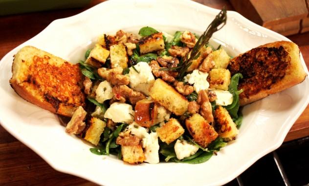 ballı-cevizli-semizotu-salatası-2-632x380