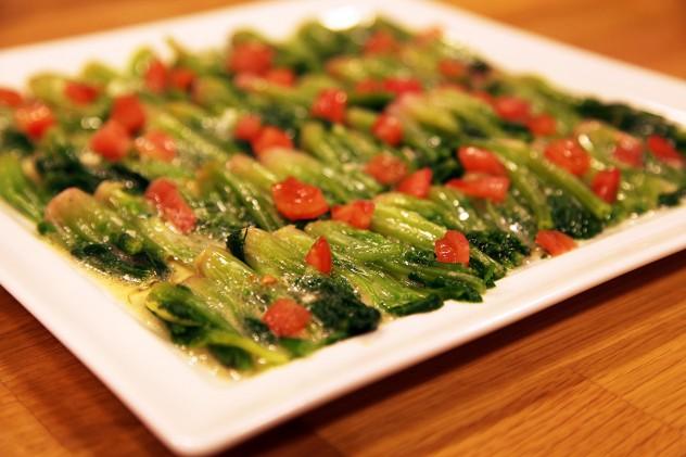 ispanak-koklu-salata-632x421