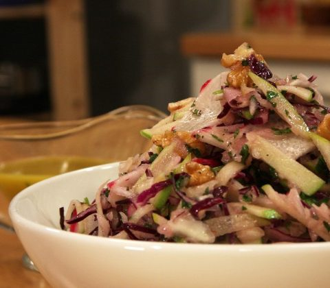meyveli-salata-632x420