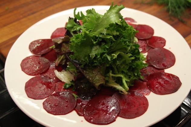 pancarlı-yeşil-salata-632x420