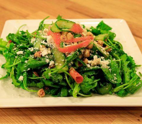 tereli-salatalik-salatasi-632x417
