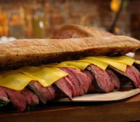 bonfile-sandviç-632x420