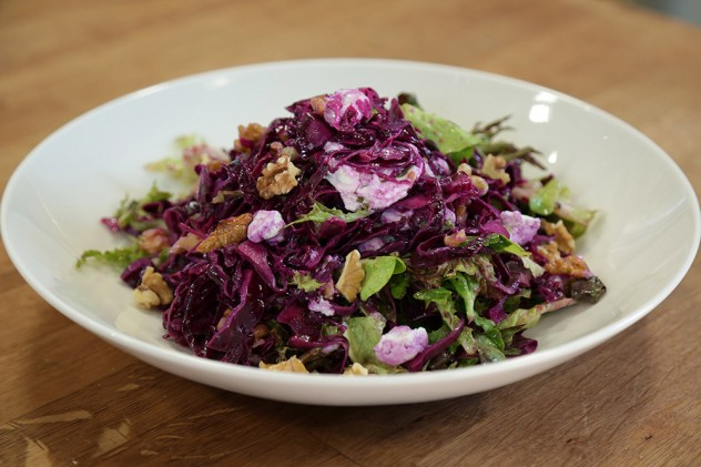 kirmizi-lahana-salatasi-2-632x421