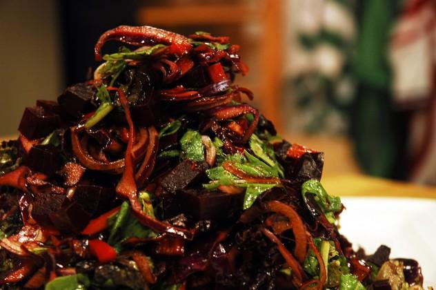 kirmizi-salata-632x420