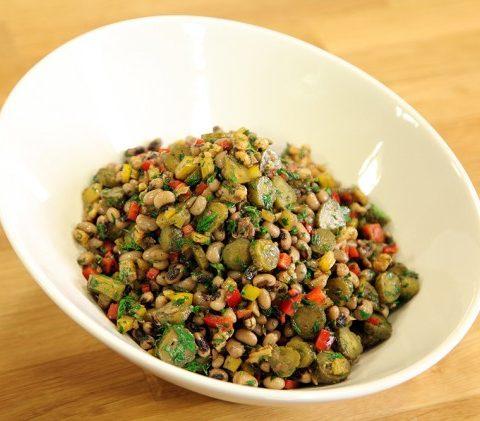 kuru-borulce-salatasi-2-632x421