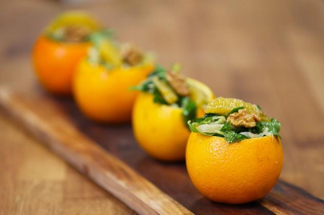 portakal-canaginda-salata-632x421