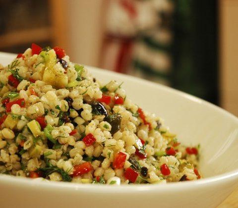portakalli-bugday-salatasi-632x420