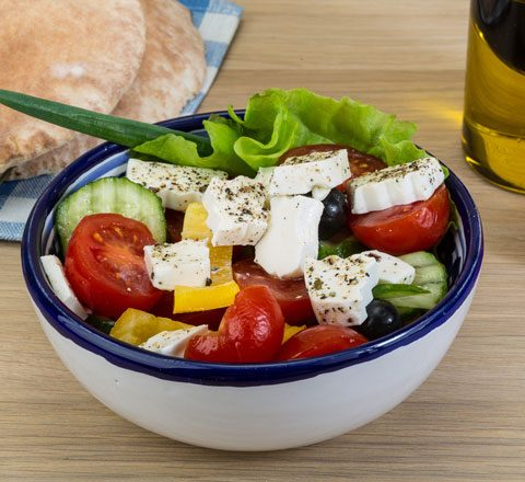 salata-cesitleri-salata-tarifleri-8412336.Jpeg
