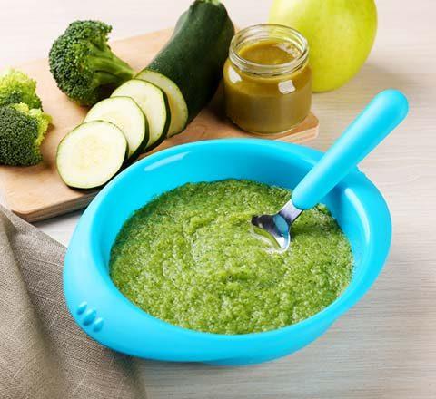 bebeklere-brokoli-corbasi-10384559.Jpeg