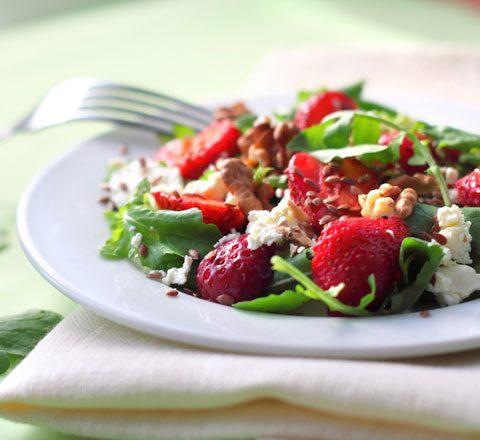 cilekli-semizotu-salatasi-tarifi-7429008.Jpeg