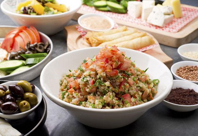 gavurdagi-salatasi-tarifi-7011326.Jpeg