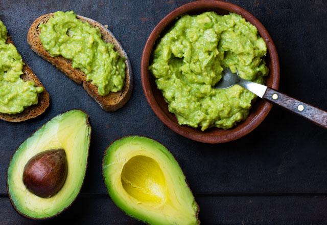 guacamole-sos-tarifi-7041995.Jpeg