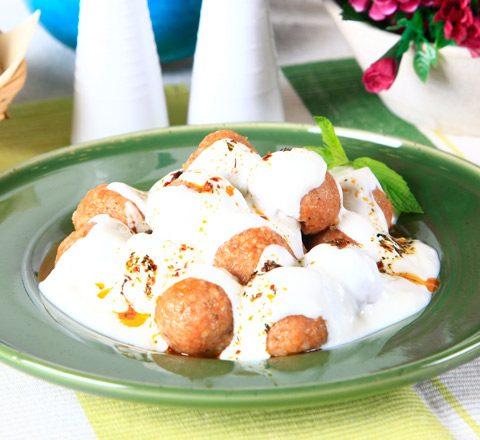 yogurtlu-kofte-tarifi-9654628.Jpeg